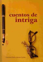 6-Cuentos de intriga